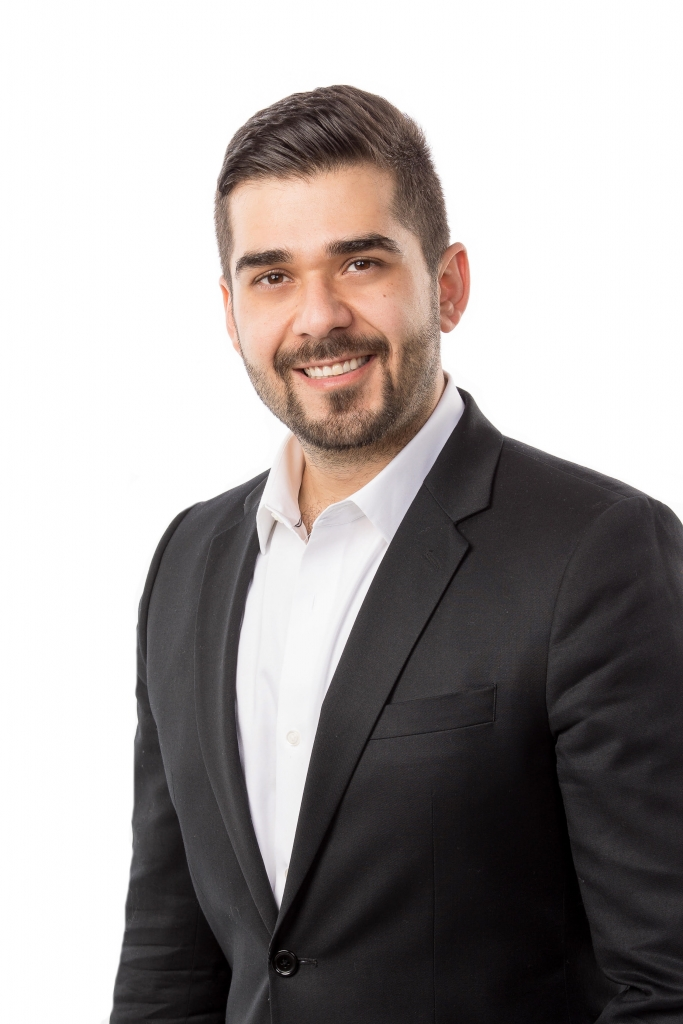 Top Montreal Real Estate Agents